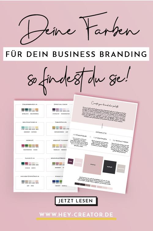 Pin2_Brandingfarben